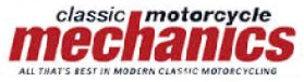 Classic Mechanics Magazine